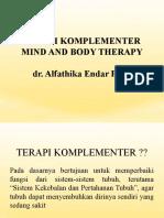 terapi komplementer mind body-1