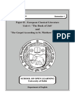 The Book of Job.pdf