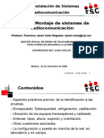 Tema 6 Montaje de un sistema de Radiocomunicacion.pdf