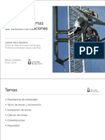 Tema 6 Torres para un sistema de telecomunicaciones.pdf