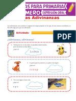 Las-Adivinanzas-para-Primer-Grado-de-Primaria.pdf