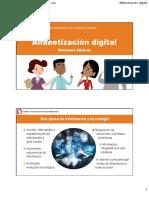 Alfabetización digital_PDF_
