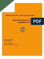 Abridge Curriculum-Std 4.docx