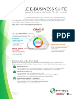 Mythics_EBS_MIS_OracleCloud_Brochure