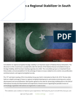 Russia's Role as a Regional Stabilizer in South Asia - Strafasia _ Strategy, analysis, News and insight of Emerging Asia.pdf