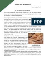 DANIELLE_AMARO_discutindo_arte.pdf