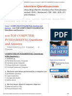 COMPUTER_FUNDAMENTAL_Questions_with_Answ.pdf