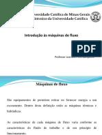 1427675_001 - Introdução às máquinas de fluxo.pdf