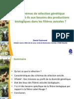 4_guemene.pdf