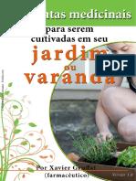 50-plantas-medicinais-criasaude-demo-version-1-0.pdf