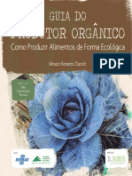 Guia-do-Produtor-Orgânico.pdf