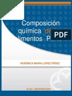 composicion_quimica_de_alimentos_parte_i.pdf