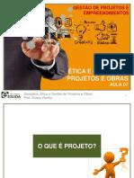 2020312_95342_Aula 07 - Gestão de Projetos e Empreendimentos