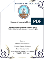 Avance del proyecto (6) (1) (1).docx