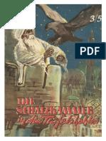 Die Schatzkammer in den Teufelshöhlen.pdf