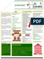 el-lc3adder-interior-pc3b3ster (1).pdf