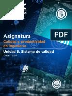 CYPI_unidad 6.pdf