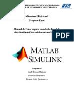 Manual de máquinas eléctricas (2)