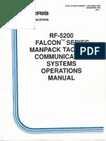 PRC138 Operator.pdf