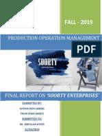 437300061-Soorty-Enterprises-Report.docx