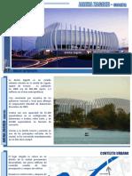 Enfasis-Proyecto-ZAGREB