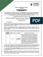RESOLUCION 7155 DE 2020.pdf