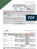 Formato Registo ECA-Asignatura CTSyV