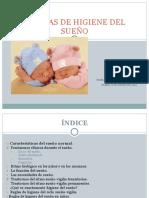 normasdehigienedelsueo10-01-12-120124105210-phpapp02 (1)