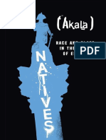 Natives__Race_and_Class_in_the_Ruins_of_Em_-_Akala.pdf