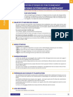 fi-attestations-plomberie-re-evacuations-exterieures-batiment.pdf