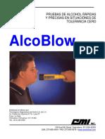 Alc_AlcoBlow