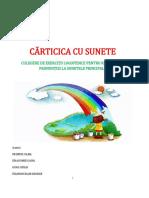 CĂRTICICA_CU_SUNETE