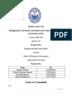 mkt202 report -skf