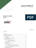 Manual_Usuario_Supervisor_AplicativoCEPLANV01