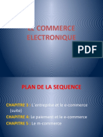 E-commerce 205 18 mars