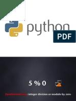 Iniciacion_Python-Dia3_Excepciones.pdf