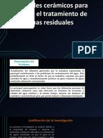 EXPO DE CERAMICOS.pptx