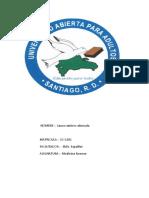 medicina forense tarea 1.docx