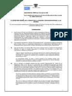 RESOLUCIÓN ADJUDICACIÓN 00694-2020 PROCESO UARIV-SA-004-2020 .pdf