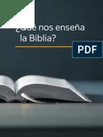 bhs_S.pdf