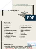 e-pharmacy-180820125238