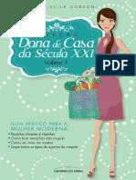 Dona de Casa do Seculo XXI - vo - Priscila Gorzoni(3).pdf