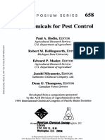 dokumen.pub_phytochemicals-for-pest-control-9780841234888-9780841216075-0-8412-3488-4