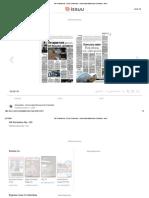 UN Periodico No. 123 by Unimedios - Universidad Nacional de Colombia - issuu