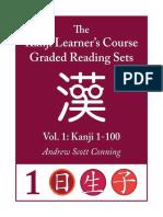 Vol-1-KTJ20-06-05.pdf