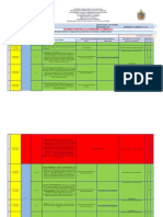 Planificacion de ECONOMIA 2-2020.xlsx