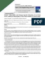 Formisano Seismic vulnerability and damage speedy stimation urband sector San Potito 2017 16.pdf