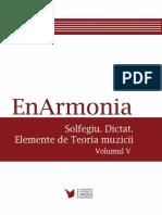 Enarmonia_vol_5 (3).pdf