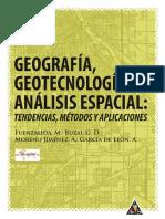 Buzai geografia__2015.pdf