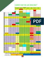 calendario escolar  2016 - 2017.docx